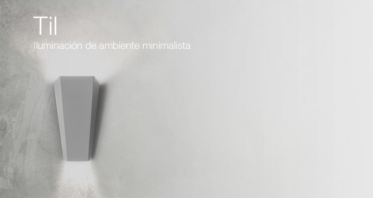 Selegna Design Diseño Aplique Til Normalit 3