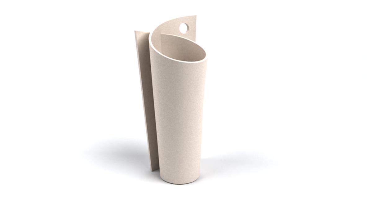 Selegna Design Diseño producto conjunto ceramica Silouette 2