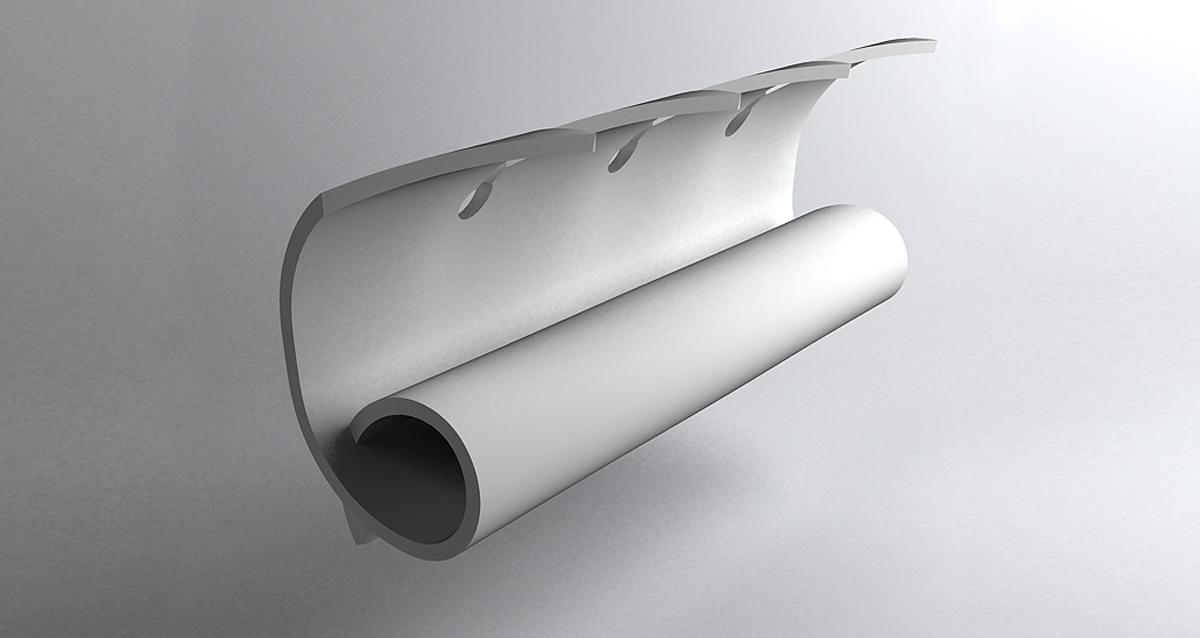 Selegna Design Diseño producto conjunto ceramica Silouette 3