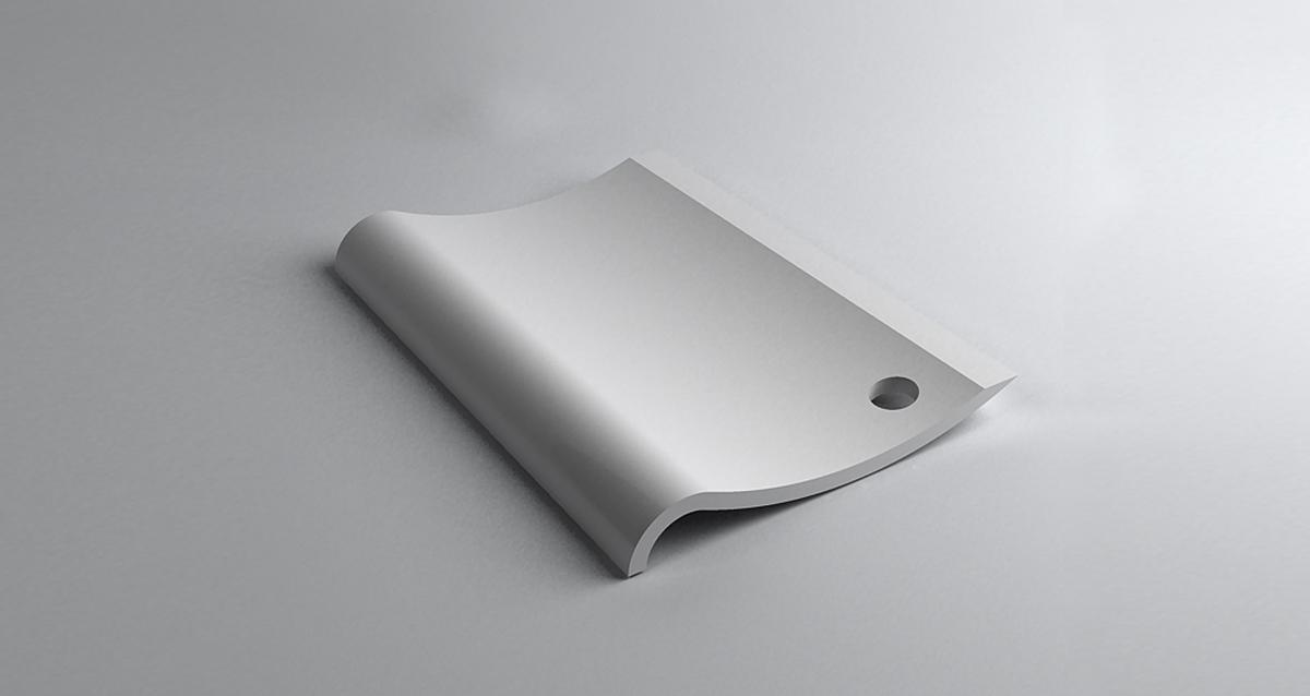 Selegna Design Diseño producto conjunto ceramica Silouette 4