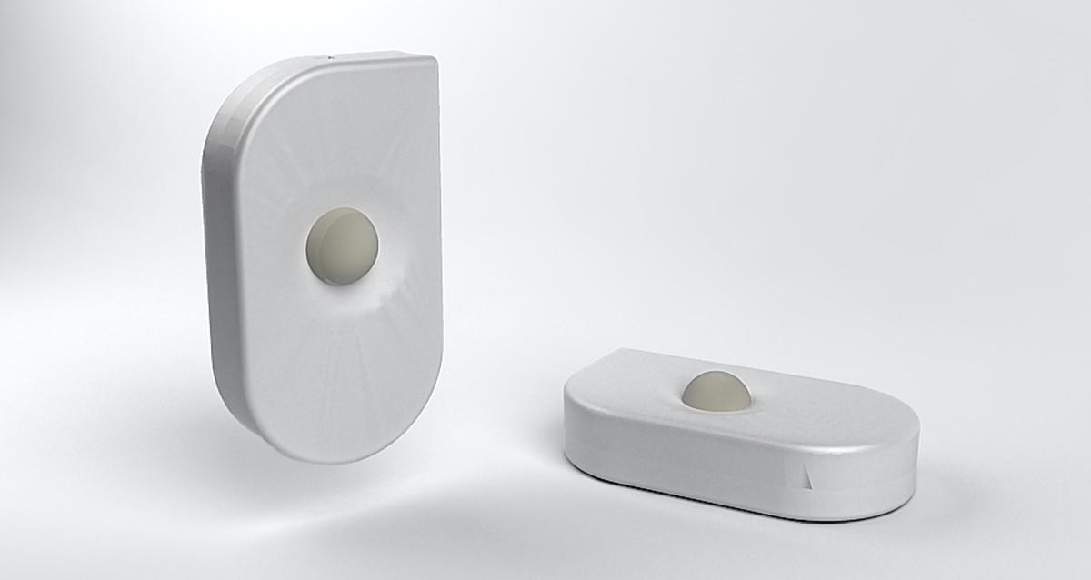 Selegna-diseno-detector-Nexho-1