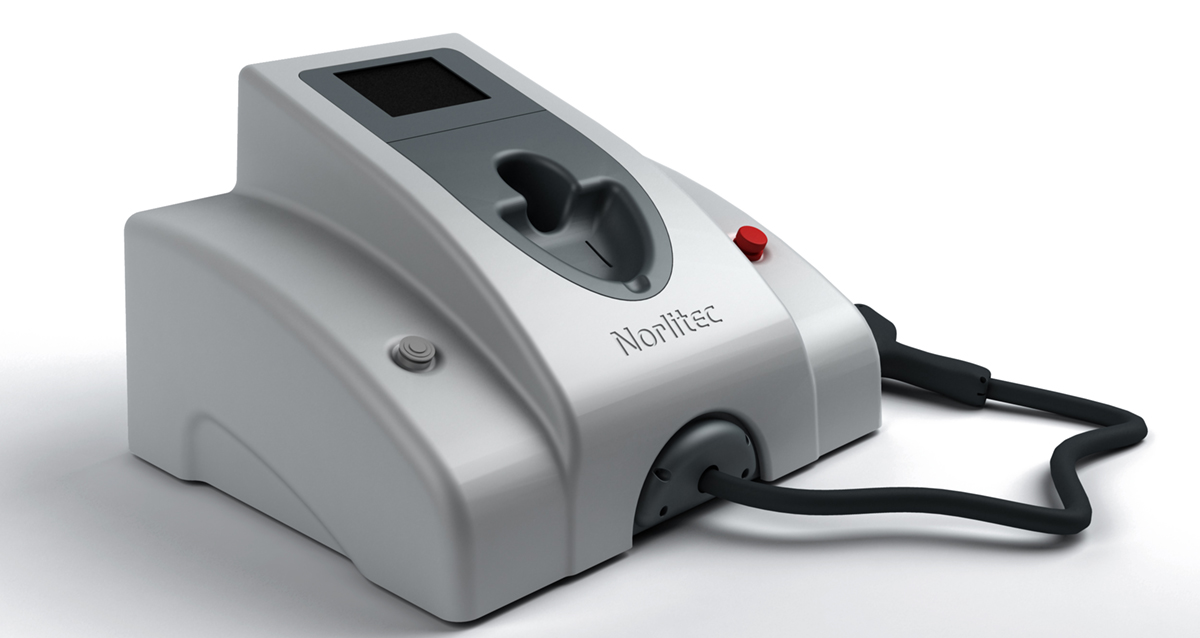 Selegna-diseno-laser-Atenea-2