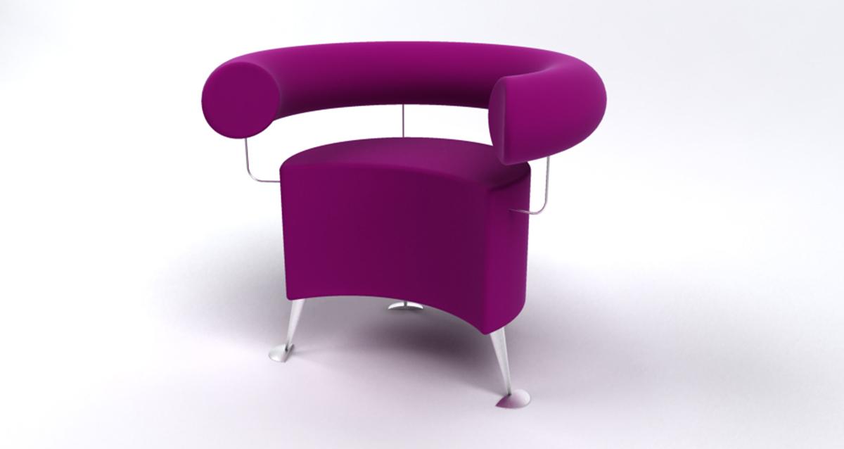 Selegna-diseno-mobiliario-comercial-1