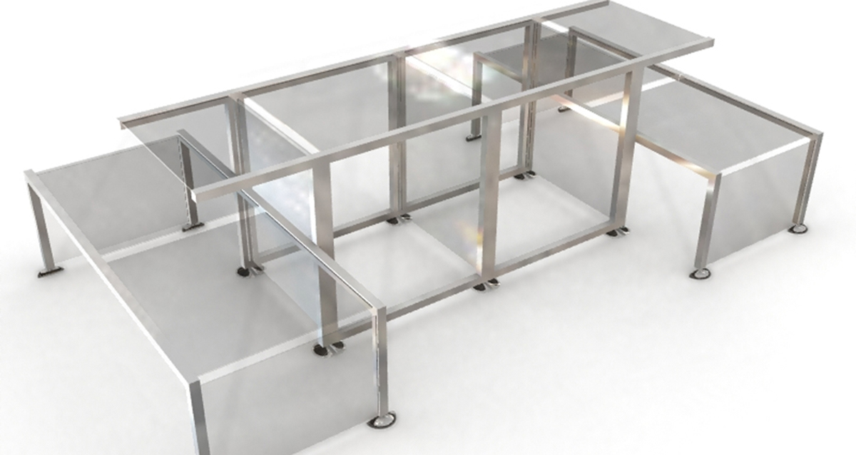 Selegna-diseno-mobiliario-comercial-2
