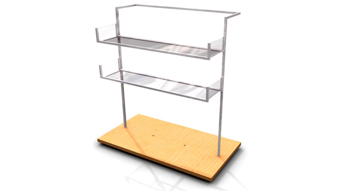 Selegna-diseno-mobiliario-comercial-3