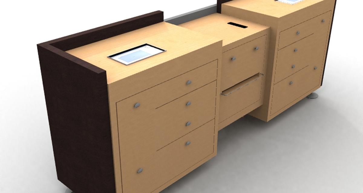 Selegna-diseno-mobiliario-comercial-4