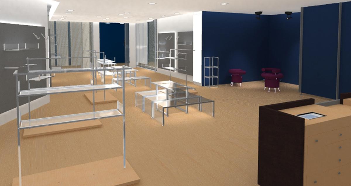 Selegna-diseno-mobiliario-comercial-6