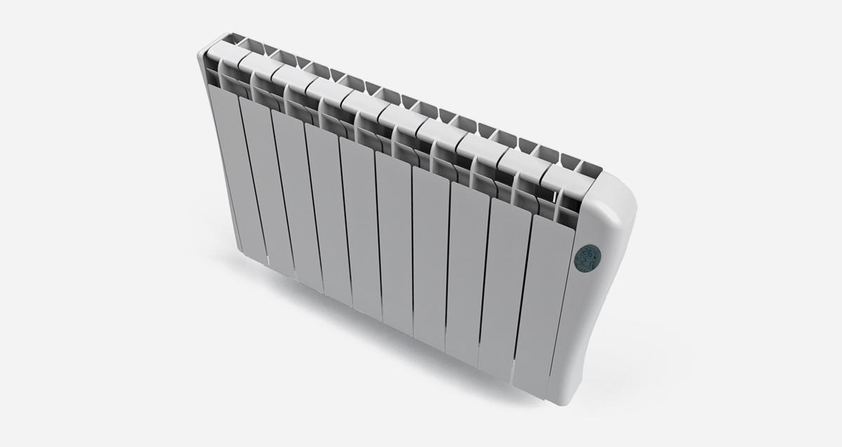 Selegna-diseno-radiador-Farho-1