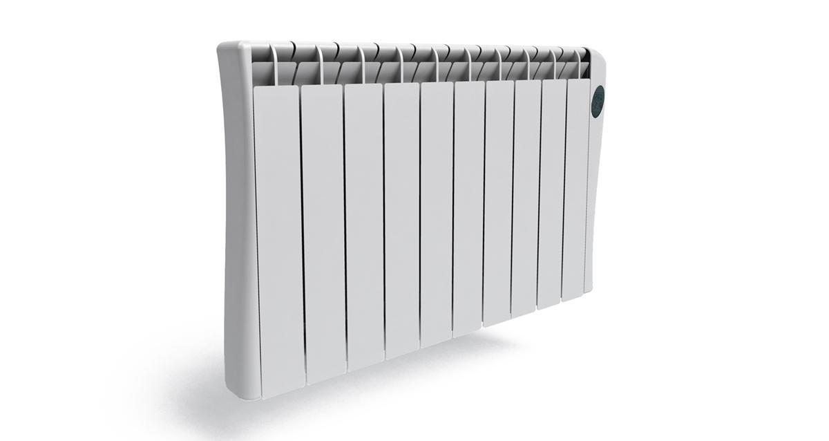 Selegna-diseno-radiador-Farho-2