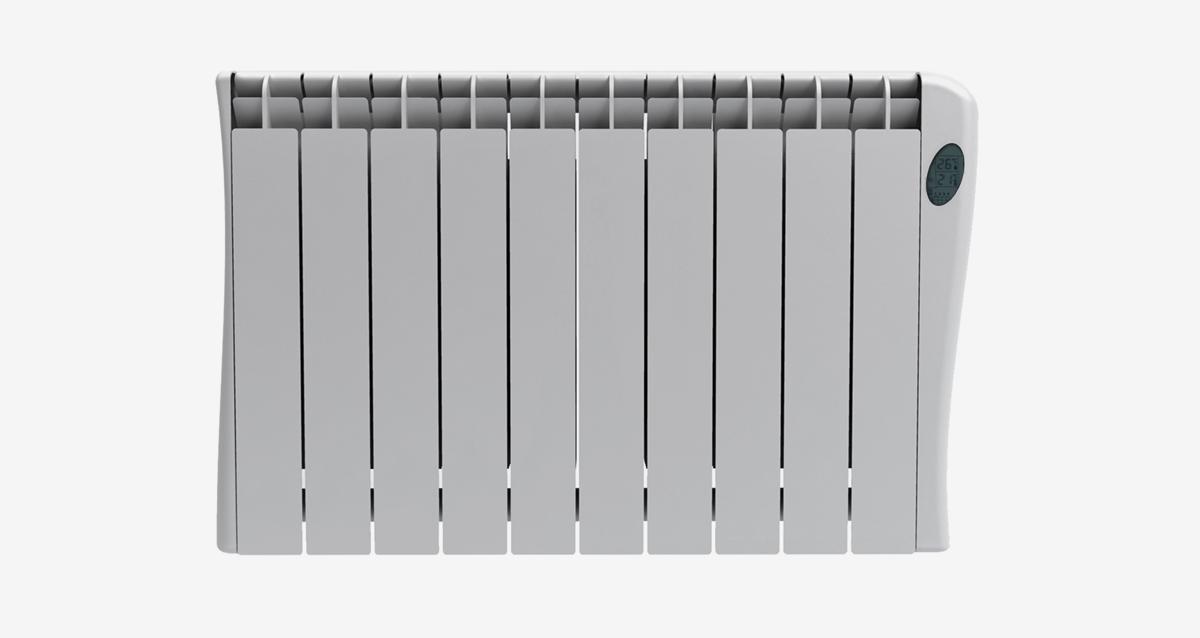 Selegna-diseno-radiador-Farho-3