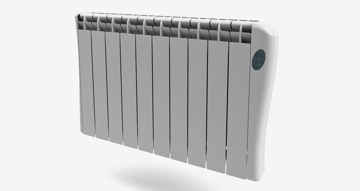 Selegna-diseno-radiador-Farho-4