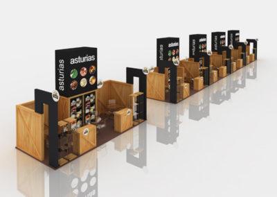 Selegna-infografia-interior-stand-Volumetria