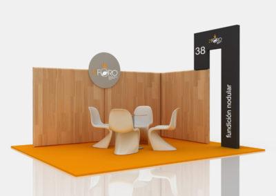 Selegna-infografia-interior-stand-Volumetria-7