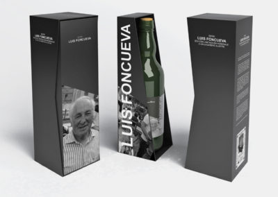 Infografia Packaging Foncueva