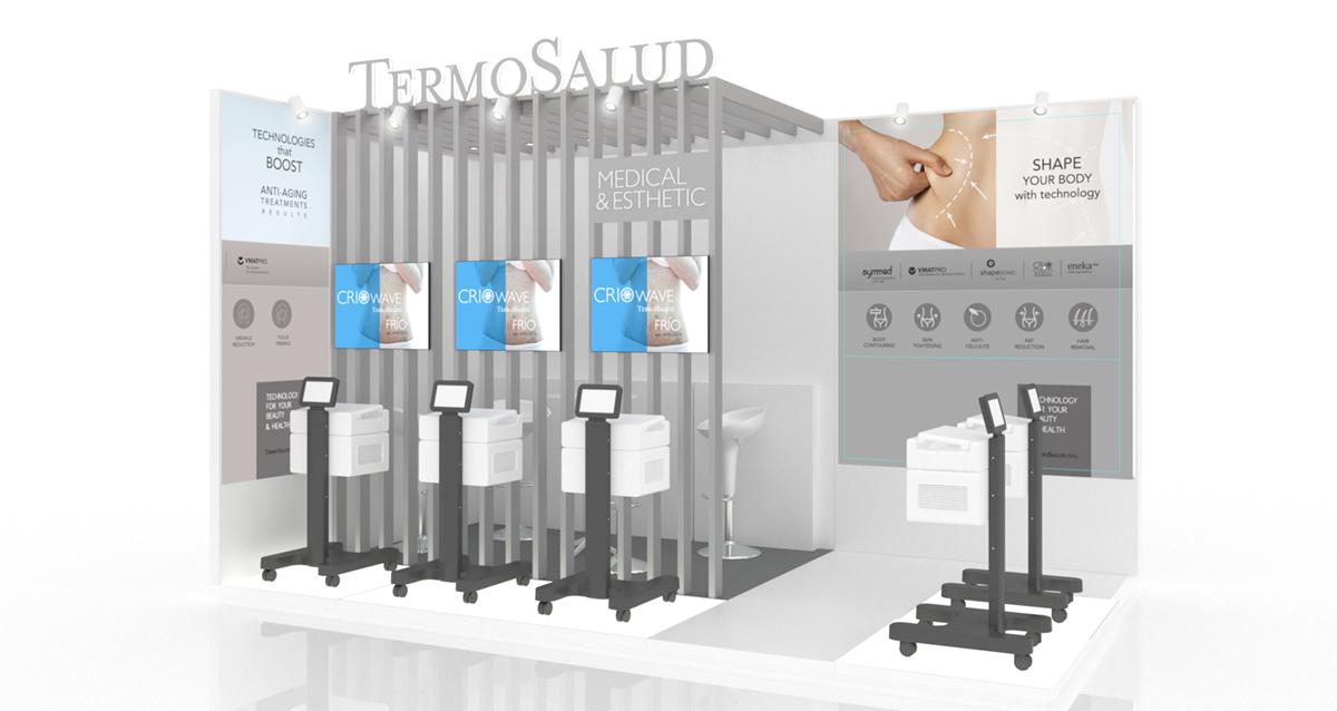Selegna-diseno-stand-Termosalud-1