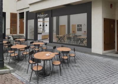 Selegna-infografia-exterior-cafeteria