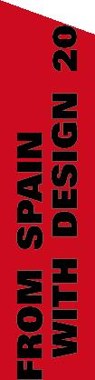 FSWD-Selegna-Design